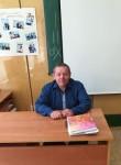 aleksandr, 68  , Sergiyev Posad