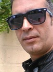 Mirko, 40  , Vigevano