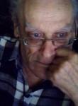 Valeriy, 64  , Belogorsk (Amur)
