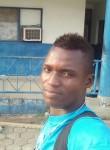 fernandinho, 20  , Abidjan