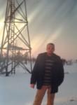 Сергей, 41 год, Пенза