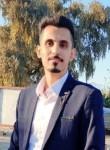 محمد, 26  , Al