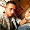 Muro, 30 - Just Me Фотография 2