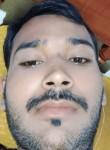 Nagaraj, 27  , Ilkal