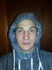 Yuriy, 37, Russia, Saint Petersburg