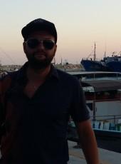 Aleksandr, 37, Ukraine, Vinnytsya