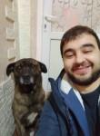 Vano, 32, Izmayil