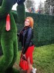 Darya, 25  , Velikiye Luki