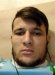 Tolik, 25, Odintsovo