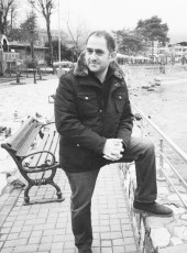 Erol, 50, Turkey, Sanliurfa
