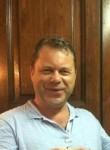 Ivancloud, 58  , Jacksonville (State of Florida)
