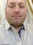 Dilqem, 39  , Ganja