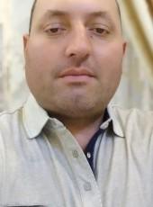 Dilqem, 39, Azerbaijan, Ganja