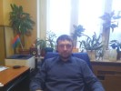 Pavel, 38 - Just Me Photography 1