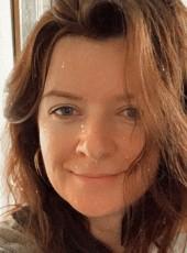 Evgeniya, 33, United Arab Emirates, Dubai
