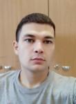 ильнур, 26 лет, Уфа