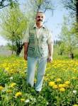 Grigor, 57  , Divnogorsk
