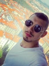 Павел , 26, Russia, Nizhniy Novgorod
