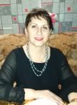 Valentina, 49  , Ochakiv
