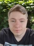 Aleksandr, 26, Belgorod