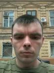 Valeriy, 32  , Bataysk