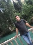 Serhat, 36  , Istanbul
