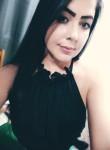 Bela, 32  , Ararangua