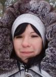 Tanyusha Sleptsova, 28  , Zmiyiv