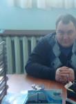 andrey, 35  , Milove