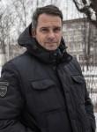 tikhon, 61  , Kiev