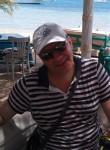 Artur, 55  , Vinzili