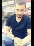 Adnan, 28  , Dihok
