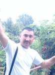 Donier, 45  , Ulyanovsk
