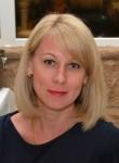 Ольга, 39 лет, Москва