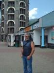 VASYa, 54  , Samara