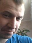 Aleksandr, 29  , Orenburg