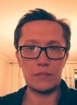Герман, 38 лет, Балашиха