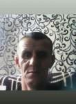Sergey , 41  , Karagandy