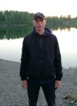 Aleksandr, 40, Barnaul