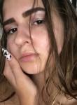 Katya, 19  , Saint Petersburg
