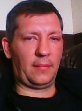 Yurik, 41, Ukraine, Novovolinsk