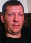 Yurik, 41  , Novovolinsk