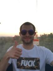 Кирилл, 27, Ukraine, Kharkiv