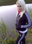 Lidunka, 27  , Mikhaylov