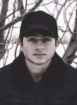 Mish, 18  , Gyumri