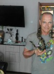 Sergei, 57  , Narva