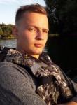 Mikhail, 24, Saransk