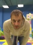Aleksey, 35  , Jurjevets
