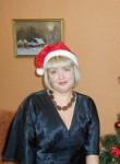 Елена, 48 лет, Віцебск