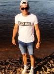Maksik, 30, Krasnohrad